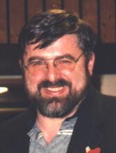 Pfarrer <b>Josef Gietl</b> Priester der Diözese Regensburg - pfarrer